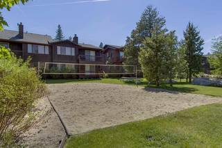 Listing Image 14 for 11665 McClintock Loop, Truckee, CA 96161