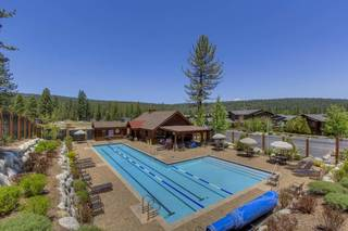 Listing Image 16 for 11665 McClintock Loop, Truckee, CA 96161