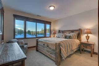 Listing Image 6 for 11665 McClintock Loop, Truckee, CA 96161