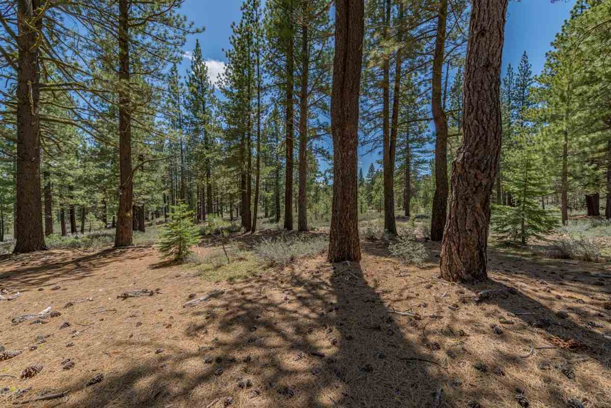 Image for 10567 Brickell Court, Truckee, CA 96161