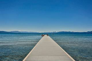 Listing Image 18 for 6750 N North Lake Boulevard, Tahoe Vista, CA 96148-6750