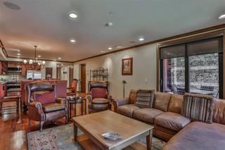 Listing Image 5 for 6750 N North Lake Boulevard, Tahoe Vista, CA 96148-6750