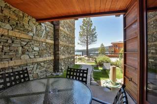 Listing Image 6 for 6750 N North Lake Boulevard, Tahoe Vista, CA 96148-6750