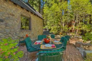 Listing Image 12 for 4725 West Lake Boulevard, Homewood, CA 96141
