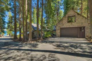 Listing Image 18 for 4725 West Lake Boulevard, Homewood, CA 96141