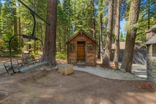Listing Image 19 for 4725 West Lake Boulevard, Homewood, CA 96141