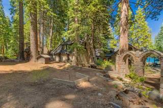 Listing Image 21 for 4725 West Lake Boulevard, Homewood, CA 96141