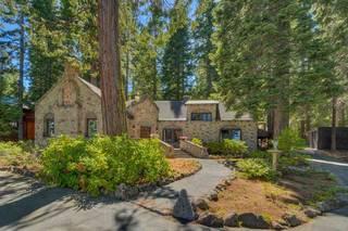 Listing Image 3 for 4725 West Lake Boulevard, Homewood, CA 96141