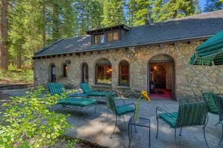 Listing Image 9 for 4725 West Lake Boulevard, Homewood, CA 96141