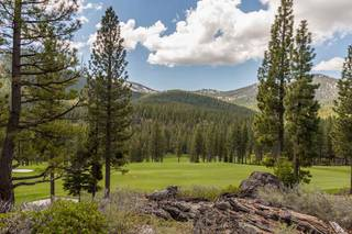 Listing Image 3 for 8101 Valhalla Drive, Truckee, CA 96161