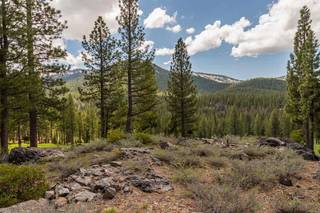 Listing Image 4 for 8101 Valhalla Drive, Truckee, CA 96161