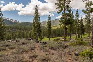 Listing Image 5 for 8101 Valhalla Drive, Truckee, CA 96161