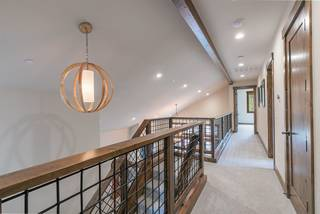 Listing Image 11 for 10030 Chaparral Court, Truckee, CA 96161