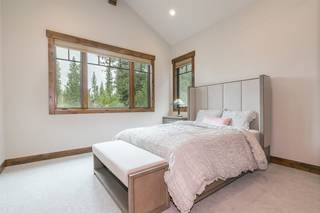 Listing Image 12 for 10030 Chaparral Court, Truckee, CA 96161