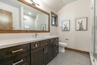 Listing Image 13 for 10030 Chaparral Court, Truckee, CA 96161