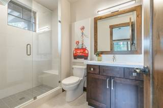 Listing Image 14 for 10030 Chaparral Court, Truckee, CA 96161
