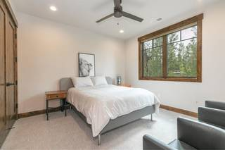 Listing Image 15 for 10030 Chaparral Court, Truckee, CA 96161