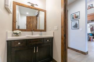 Listing Image 17 for 10030 Chaparral Court, Truckee, CA 96161