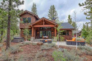 Listing Image 19 for 10030 Chaparral Court, Truckee, CA 96161