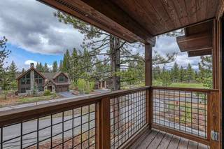 Listing Image 20 for 10030 Chaparral Court, Truckee, CA 96161