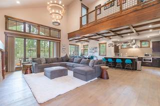 Listing Image 2 for 10030 Chaparral Court, Truckee, CA 96161