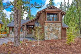 Listing Image 21 for 10030 Chaparral Court, Truckee, CA 96161