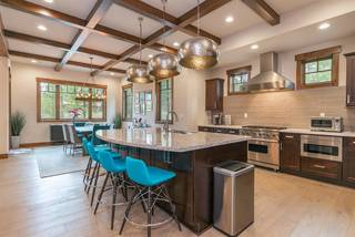 Listing Image 3 for 10030 Chaparral Court, Truckee, CA 96161