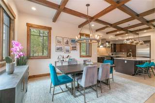 Listing Image 5 for 10030 Chaparral Court, Truckee, CA 96161