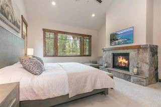 Listing Image 6 for 10030 Chaparral Court, Truckee, CA 96161