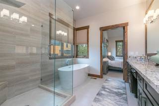Listing Image 7 for 10030 Chaparral Court, Truckee, CA 96161