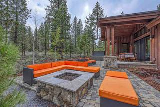 Listing Image 8 for 10030 Chaparral Court, Truckee, CA 96161