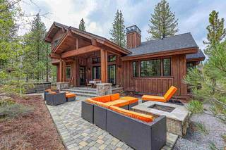 Listing Image 9 for 10030 Chaparral Court, Truckee, CA 96161