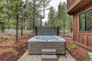 Listing Image 10 for 10030 Chaparral Court, Truckee, CA 96161