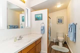 Listing Image 15 for 297 Bend Avenue, Kings Beach, CA 96143