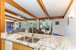 Listing Image 9 for 297 Bend Avenue, Kings Beach, CA 96143