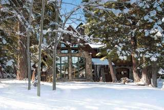 Listing Image 18 for 1716 Grouse Ridge Road, Truckee, CA 96161
