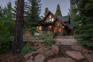 Listing Image 2 for 1716 Grouse Ridge Road, Truckee, CA 96161