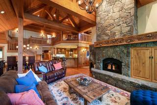 Listing Image 3 for 1716 Grouse Ridge Road, Truckee, CA 96161