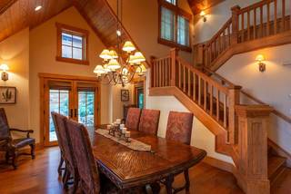 Listing Image 7 for 1716 Grouse Ridge Road, Truckee, CA 96161