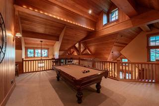 Listing Image 10 for 1716 Grouse Ridge Road, Truckee, CA 96161