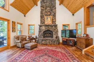 Listing Image 11 for 17259 Walden Drive, Truckee, CA 96161