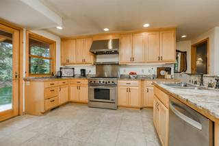 Listing Image 12 for 17259 Walden Drive, Truckee, CA 96161