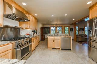 Listing Image 13 for 17259 Walden Drive, Truckee, CA 96161