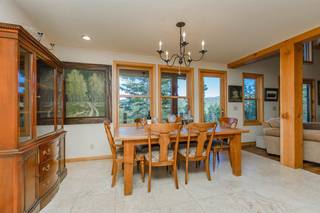 Listing Image 14 for 17259 Walden Drive, Truckee, CA 96161