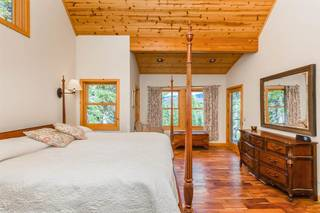 Listing Image 15 for 17259 Walden Drive, Truckee, CA 96161