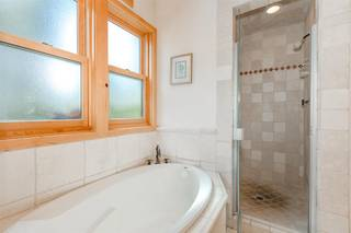 Listing Image 16 for 17259 Walden Drive, Truckee, CA 96161