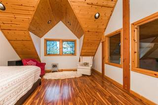 Listing Image 17 for 17259 Walden Drive, Truckee, CA 96161