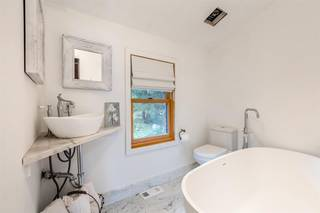 Listing Image 18 for 17259 Walden Drive, Truckee, CA 96161