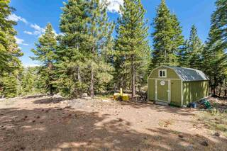 Listing Image 19 for 17259 Walden Drive, Truckee, CA 96161