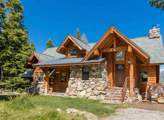 Listing Image 2 for 17259 Walden Drive, Truckee, CA 96161